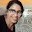 Andrea Pereira's profile photo