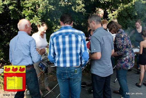 Straatfeest Ringoven overloon 01-09-2012 (83).jpg