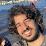 Augusto Barbosa's profile photo