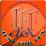 Doly Iqbal JFFdol's profile photo