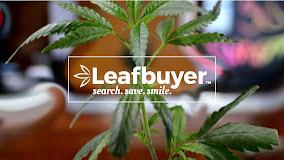 leafbuyer.com