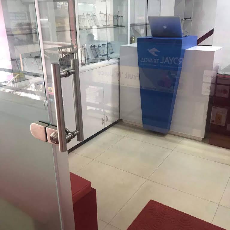 Huawei Service Center Qatar-Honor Care Doha - Mobile Phone Repair