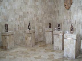 Flooring & Mosaics, Interior, Vacation
