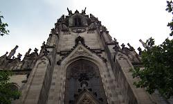 Elisabethenkirche