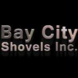 Bay City Shovels, Inc.