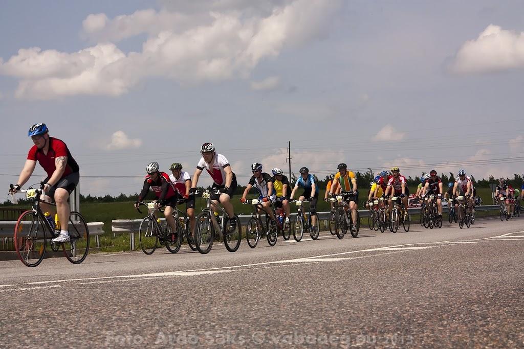 2013.06.02 SEB 32. Tartu Rattaralli 135 ja 65 km - AS20130602TRR_650S.jpg