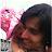 Mehmet Serdar Kaymaklioglu avatar image