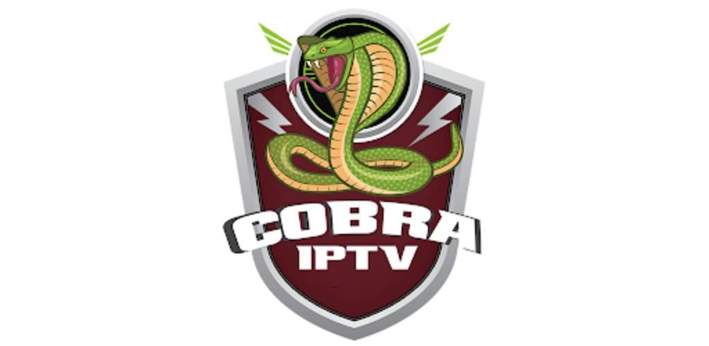 تحميل تطبيق Cobra IPTV لمشاهدة القنوات والأفلام على الهاتف والتلفزيون