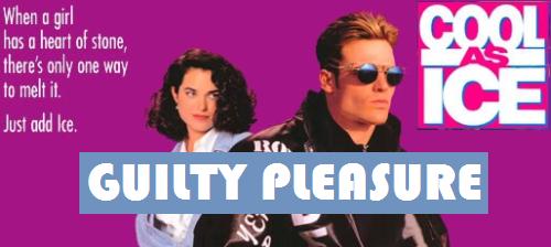 Guilty Pleasure- Why did we watch Satan's Little Helper (2004)?