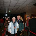 Concert 29 maart 2008 103.jpg