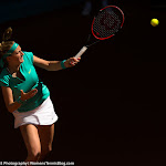 Petra Kvitova - Mutua Madrid Open 2015 -DSC_2265.jpg