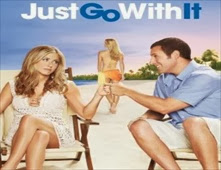 فيلم Just Go with It