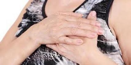 Obat Herbal Alternatif Gangguan Penyakit Jantung