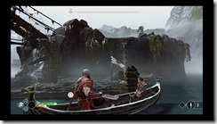 God of War_20180428194928