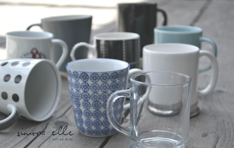 Mug_caffè_americano_simona_elle