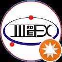 Third EFX