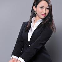 LiGui 2014.03.13 网络丽人 Model 然然 [38P] 000_7599.jpg