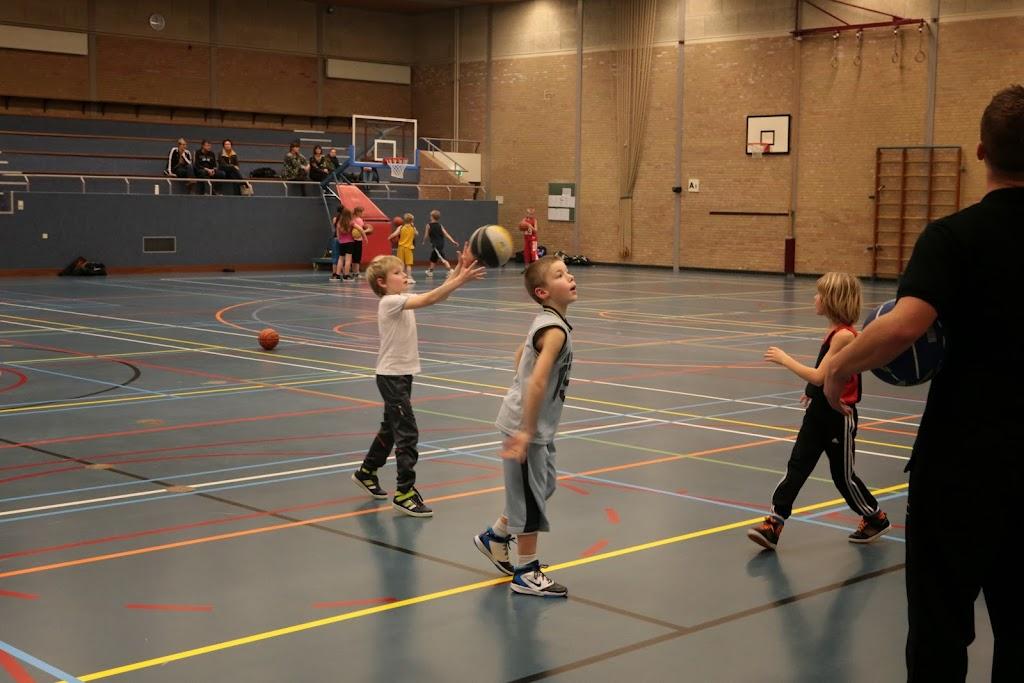 Basketbal clinic 2014 - Mix%2Btoernooi%2B60.jpg