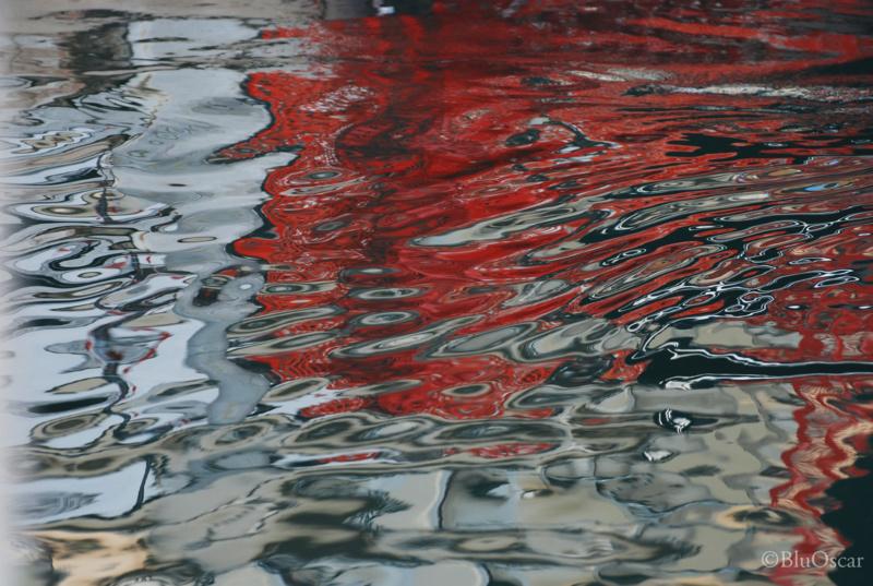Riflessi veneziani 06 11 2011 N 1