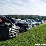 Car Show 2013