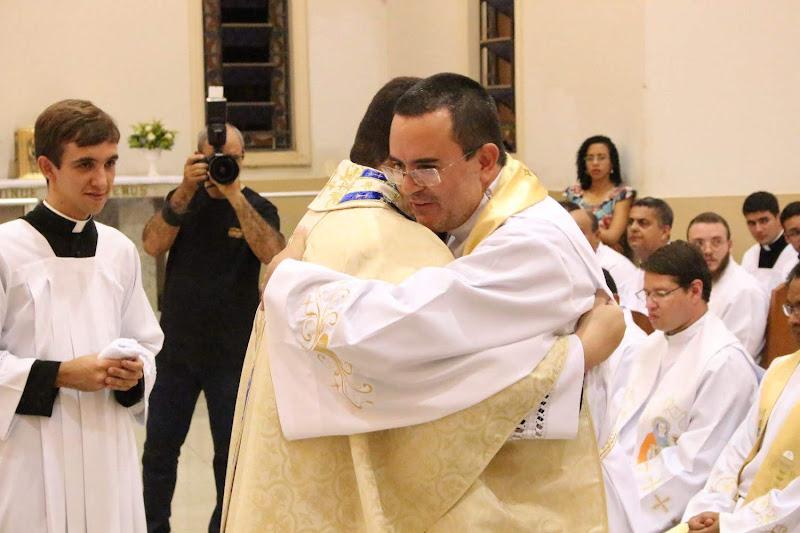 Ordenacao Pe. Joao Batista Correa (94)