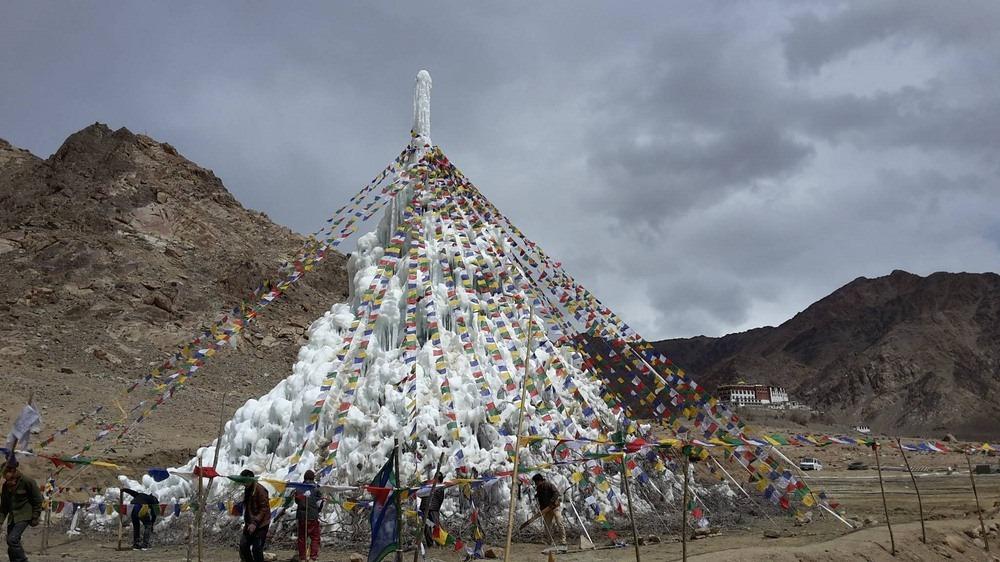 ice-stupas-1