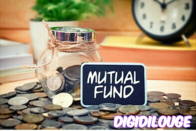 what -is- mutual- fund.jpg