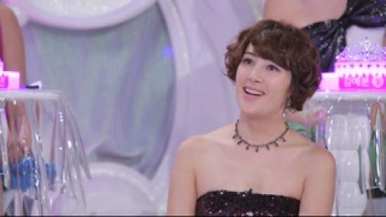 Lee Eunhui