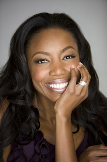 Heather Headley Net Worth, Income, Salary, Earnings, Biography, How much money make?