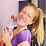 Elizabeth Marcuse's profile photo