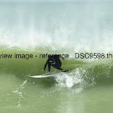 _DSC9598.thumb.jpg