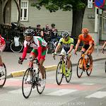 2014.05.30 Tour Of Estonia - AS20140531TOE_548S.JPG