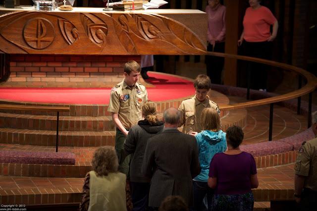 Scout Sunday - DSC_2515.jpeg