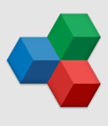 OfficeSuite 8   PDF Editor Premium