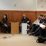 Comité SIU-Kolla 2015 - DSCN6062.JPG