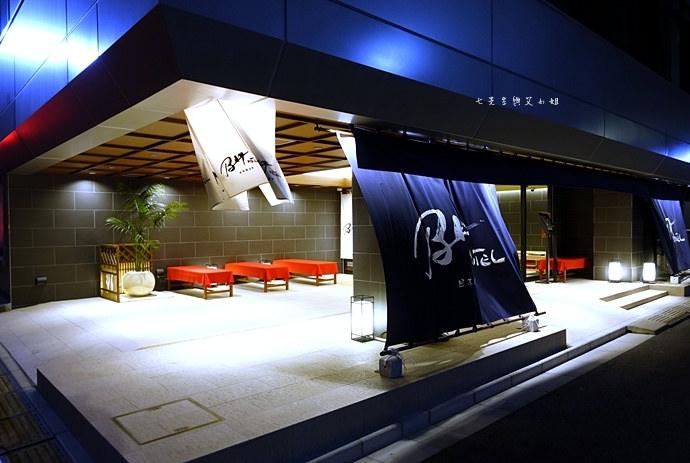 4 東京住宿推薦 Niohombashi Muromachi Bay Hotel 日本橋室町灣膠囊旅館