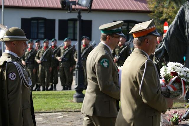 68 rocznica Operacji karpacko–dukielskiej - DSC09869_1.JPG