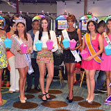 Srta Aruba Presentation of Candidates 26 march 2015 Trop Casino - Image_134.JPG