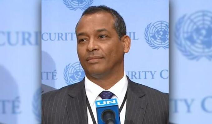"""Sidi Omar: ¡Mohamed VI es capaz de vender su alma al mejor postor!""""."""