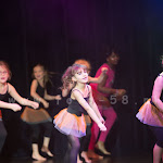 fsd-belledonna-show-2015-262.jpg