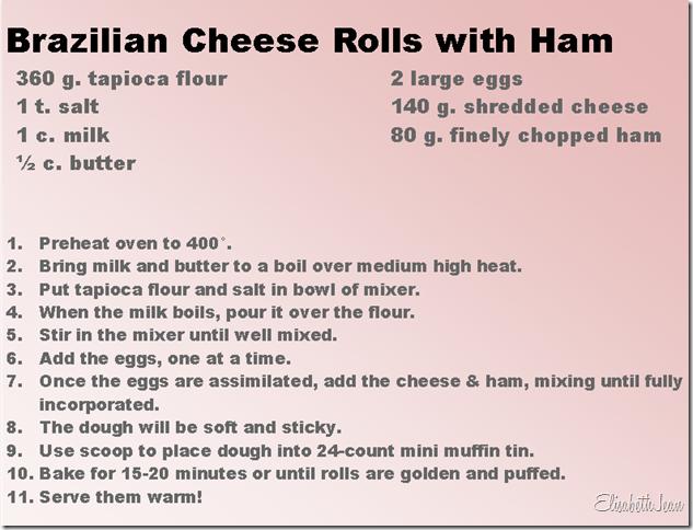 ej-ham'n'cheese
