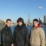 ParisOpen2009