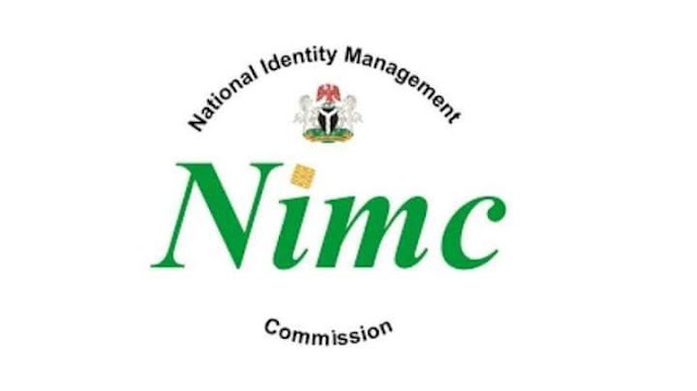 President Buhari Approves Transfer Of NIMC  To Ministry Of Communications And Digital Economy