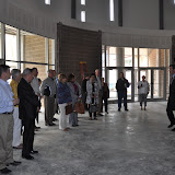 UACCH Foundation Board Hempstead Hall Tour - DSC_0110.JPG