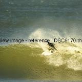 _DSC9170.thumb.jpg