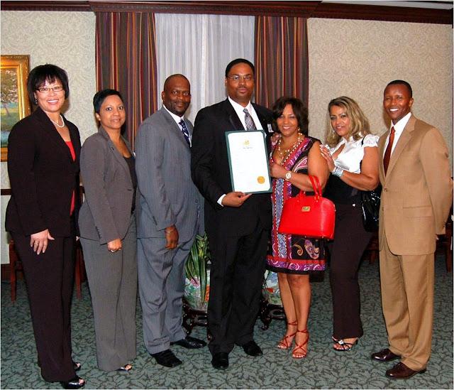 Aug. 2010: MAC Executive Board Inauguration - Photo1.jpg