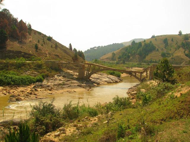 صور من مدغشقر Madagascar 14864016849