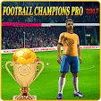 Football Ch.. file APK for Gaming PC/PS3/PS4 Smart TV