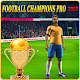 Football Champions Pro 2017 (game)