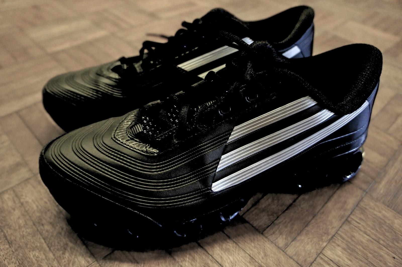 3e1723ffa5b6b i - first person singular  adidas Titan Bounce Running Shoes